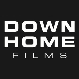 Profile picture for Down Home Films
