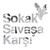 sokak savasakarsi