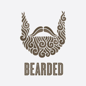 Profile picture for Bearded Studio