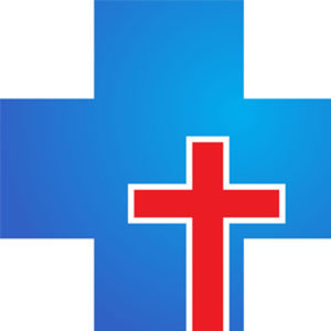 Profile picture for Christian Emergency Network