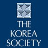 The Korea Society