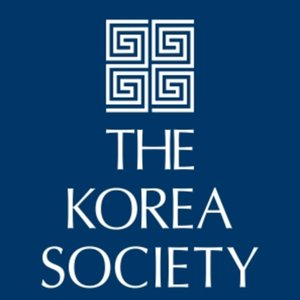 Profile picture for The Korea Society