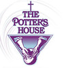 The Potter&#039;s House of Dallas