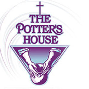 Profile picture for The Potter's House of Dallas