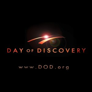 Profile picture for Day of Discovery