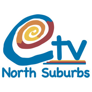 Profile picture for CTV North Suburbs