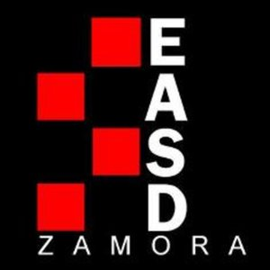 Profile picture for EASD de Zamora