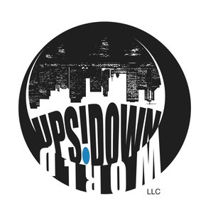 Profile picture for Upsidown World