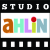 Studio Ahlin