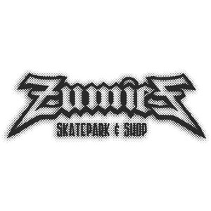 Profile picture for Zumiez_Belgium
