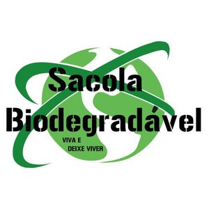 Profile picture for sacolabiodegradavel