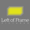 Left Of Frame