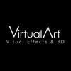 VirtualArt