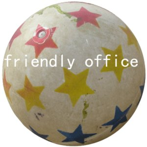 Profile picture for Friendly Office
