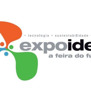 Profile picture for Expoidea - Feira do Futuro