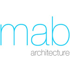 Profile picture for mab architects