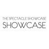 The Spectacle Showcase