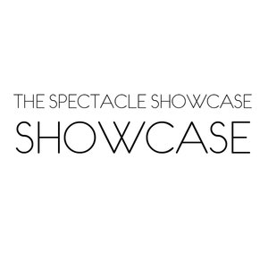 Profile picture for The Spectacle Showcase