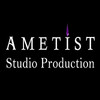 Ametist Studio Production