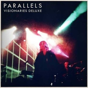 Profile picture for Parallels