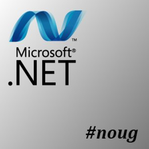 Profile picture for .NET Online User Group
