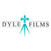 Dyle Films