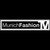 MunichFashion.TV