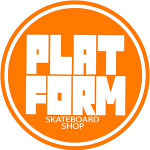 Profile picture for platform skateboard shop