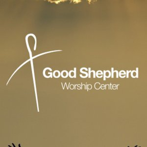 Profile picture for Good Shepherd Worship Center Lou