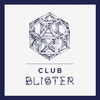 Club Blister