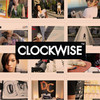 Clockwise
