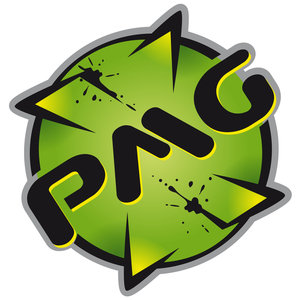 Profile picture for P.M.G