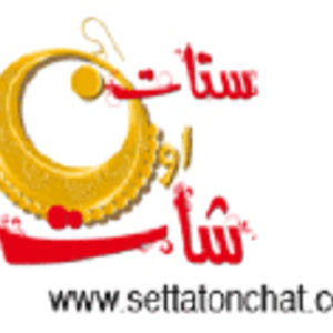 Profile picture for Settat onChat