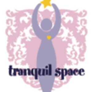 Profile picture for Tranquil Space