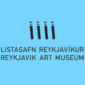 Profile picture for Listasafn Reykjav&iacute;kur / RAM