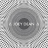 Joey Dean