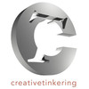 creativetinkering