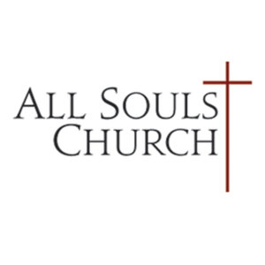 Profile picture for All Souls Christian Church
