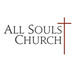 All Souls Christian Church
