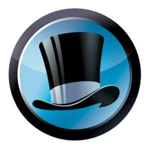 Profile picture for Top Hat Monocle
