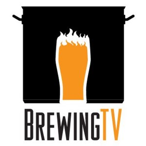 Profile picture for Brewing TV