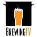 Brewing TV