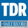Maryland Daily Record