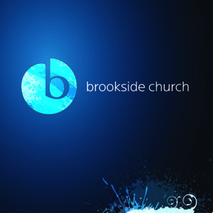 Profile picture for Brookside Church