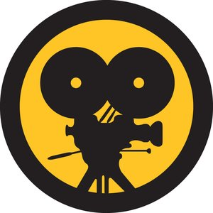 Profile picture for Which Wich Superior Sandwiches