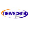 Newscene and OPRF TV