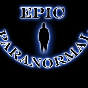 Profile picture for EPIC Paranormal