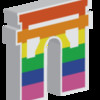 NYU LGBTQ Student Center