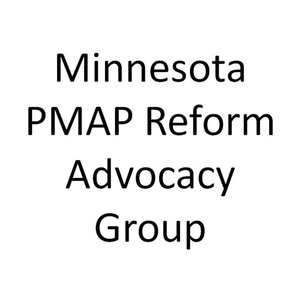 Profile picture for PMAP Reform