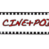 CineMasPod